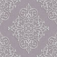 wallpaper glitter pattern arthouse cardinale damask pattern wallpaper glitter motif textured