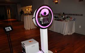 photo booth rentals city photo booth the booth photo booth rental philadelphia