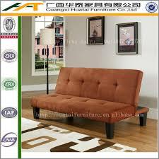 cheap used living room furniture fashion sofa beds dubai cheap used sofa beds in living room