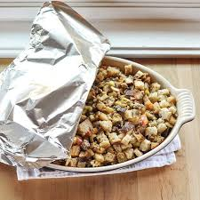 thanksgiving leftovers tips what to freeze or toss kitchn
