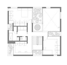 Box House Plans by Gallery Of Grow Box Merge Architects 15