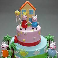 children s birthday cakes 3d birthday cakes for kids easy kids birthday cakes deliciae cakes