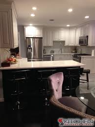 Discount Kitchen Cabinets Philadelphia by 20 Best Cabinetry Images On Pinterest Home Gray Kitchens And