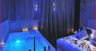hotel spa avec dans la chambre hotel ile de avec dans la chambre radcor pro