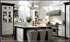 Kitchen Maid Cabinets Sizes Roselawnlutheran - Kitchen maid cabinets sizes