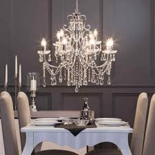 dinning traditional chandeliers dining room lighting mini