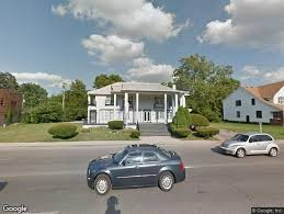 funeral homes indianapolis craig funeral home indianapolis indiana wonderful