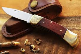 wedding gift knife engraved pocket knife personalized knife groomsmen gift knife
