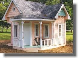 The G442 50x30x12 Garage Plans Free House Plan Reviews by Building Your Child U0027s Playhouse Free House Plan Reviews