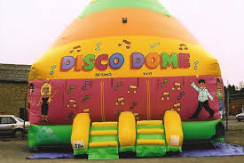 disco rental disco dome los angeles partyworks inc equipment rental