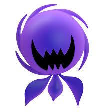 violet wisp sonic news network fandom powered by wikia