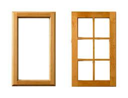 ikea kitchen cabinets doors kitchen custom replacement cabinet doors exciting glass kitchen