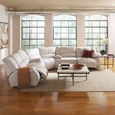 franco leather sofa leather recliner sofa sets sale foter
