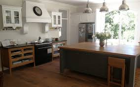 Stand Alone Kitchen Cabinet Kitchen Small Kitchen Ideas For Breakfast Bar Home Decorating