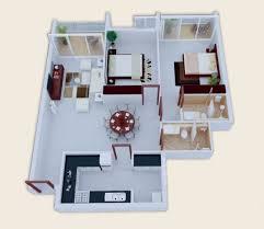 layout ruangan rumah minimalis 25 denah rumah minimalis 3d ini bisa kamu jadikan referensi untuk