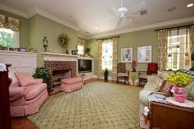 Home Interior Design Jacksonville Fl by Southern Living In Jacksonville Fla Hgtv