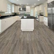 creative of vinyl plank flooring in kitchen 25 best ideas about