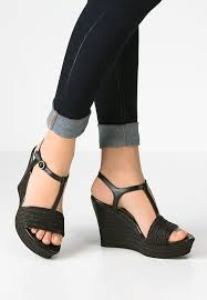ugg wedge sandals sale uk check the collection ugg heeled sandals with price cheap