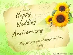 wish wedding greeting cards marriage anniversary wishes wedding card invitation