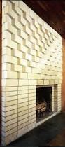 Exterior Home Design Los Angeles Albers Fireplace Eco Friendly Homes In Los Angeles Fireplaces