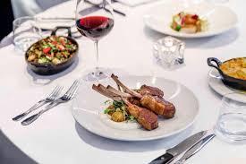 cuisine s 60 home harbour 60 toronto