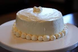 project wedding cake swiss buttercream u2013 smitten kitchen