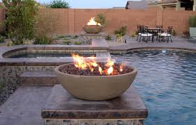 Firepit Bowls Gallery Of Bowls Pits By Design Remote