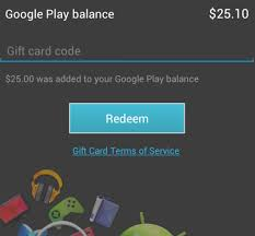 play gift card code generator recommended play gift card codes free