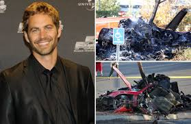 paul walker porsche fire paul walker dead live reaction and tributes after fast and