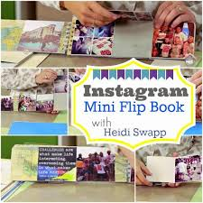 fancy photo albums 579 best mini scrapbook albums images on mini