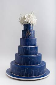 wedding cake island a gorgeous ben israel cake at ellis island wedding