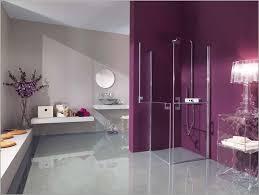 contemporary shower enclosures for your bathroom