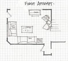 Floor Plan Templates Free Free Living Room Design Templates Aecagra Org