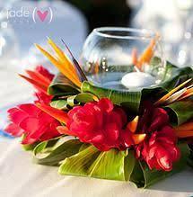 lilo and stitch disney wedding centerpieces google search baby