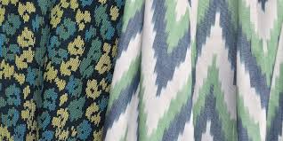 Coordinating Upholstery Fabric Collections Scalamandre Fabric Wallcovering Trimming Furniture