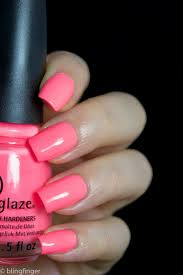 234 best nail polish colors images on pinterest nail polish