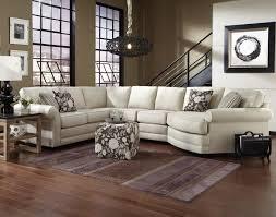 lazy boy living room furniture sets furniture comfortable lazy boy sectionals for living room