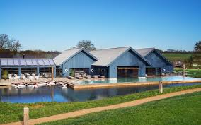 soho farmhouse soho farmhouse cotswolds hotels and soho