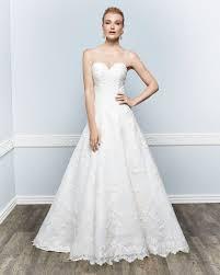 wedding dress brand wedding dress wedding gowns moscatel bridal boutique ottawa