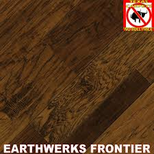Earthwerks Laminate Flooring Earthwerks Frontier Texas Carpets