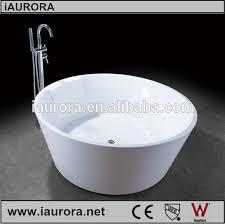 two person freestanding bathtub two person freestanding bathtub