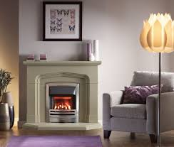 decorating around a fireplace 28 images decorating ideas for