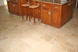 rustic kitchen floor tiles best kitchen designs