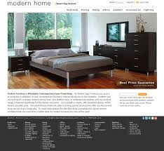 Home Interiors Website with Modern Furniture Websites Home Design