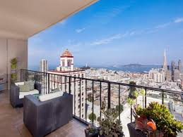 1 Bedroom Apartment San Francisco by San Francisco U0027s Most Expensive One Bedroom Sells For 2 3m