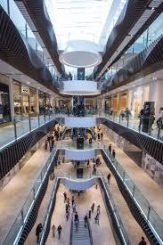 448 best shopping mall images on pinterest shopping center