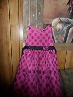 cheap pink polka dress find pink polka dress deals on line at