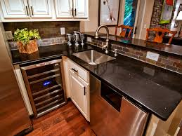 Basement Kitchens Ideas Basement Kitchen Ideas Different Royalsapphires Com