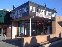 prom dress shops in nashville tn bridal shops in nashville tennessee