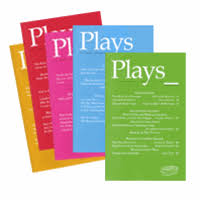thanksgiving plays school plays plays children s theater
